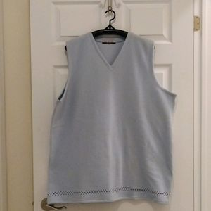 Day By Day sleeveless top - NWOT